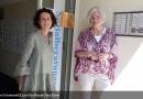 Neue Sozialberaterin in Mondsee